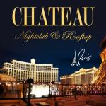 Top Voted : Chateau Nightclub Las Vegas