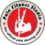 Pole Dancing Classes