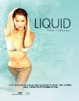 Liquid Pool Party Las Vegas