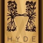 Hyde Nightclub Las Vegas  image
