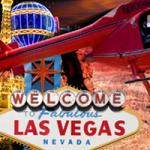 Adventure Helicopter Tours - Las Vegas