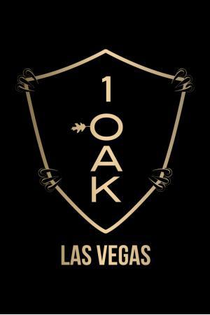 1 Oak Nightclub Las Vegas, Featuring SPECIAL GUEST