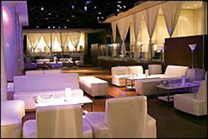 Pure Nightclub at Caesars Palace, vegas nightclub packages, vegas nightclub passes, vegas bachelorette party , vegas bachelorette party, vegas nightclub reviews Image