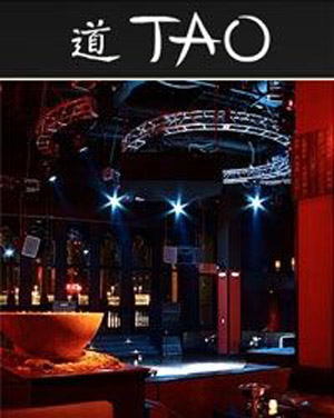 Tao Nightclub Las Vegas at The Venetian Hotel, Tao Vip passes, tao bottle service, tao photos, tao beach Image