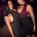 The Light Nightclub Las Vegas  Image