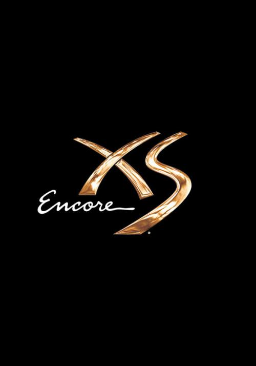 XS Nightclub Las Vegas, Featuring Special Guest