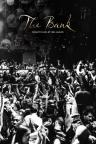 Bank Nightclub Las Vegas, Featuring BANK HIP HOP INDUSTRY SUNDAYS