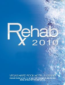 Rehab Pool Party Las Vegas Vip Passes Vip Cabanas Vip Entry Hard Rock Hotel Las Vegas Image
